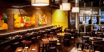 Rodizio Grill rehearsal dinners and bridal showerss in Nashville TN
