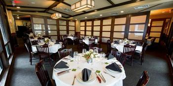 Estância Brazilian Steakhouse rehearsal dinners and bridal showerss in Austin TX