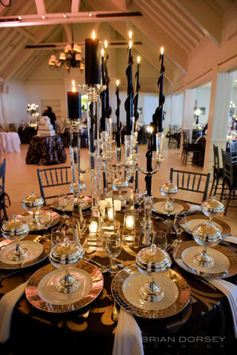 Montauk Yacht Club Resort and Marina wedding venue picture 6 of 11 - Photo by: Brian Dorsey Photography