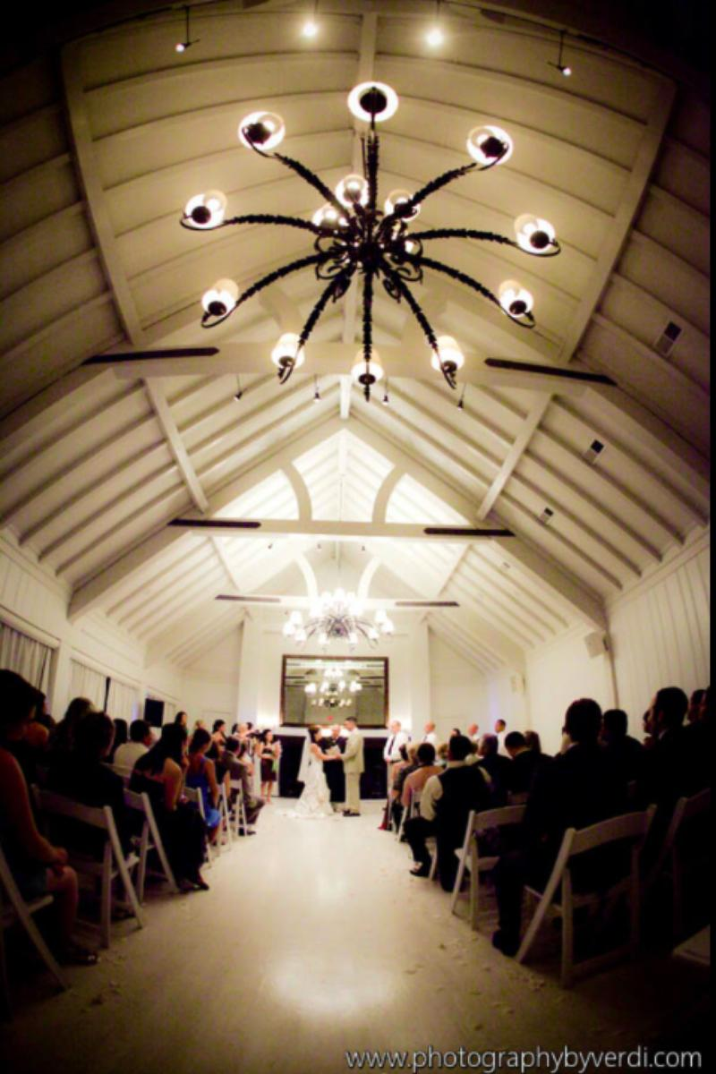 Montauk Yacht Club Resort and Marina wedding venue picture 8 of 11 - Photo by: Photography By Verdi