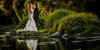 Via Verde Country Club weddings in San Dimas CA