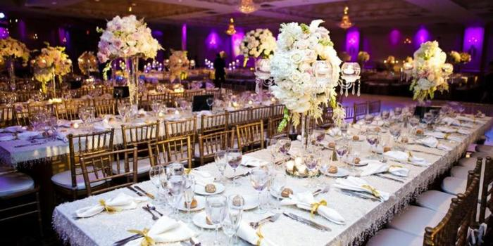 The Wilshire Caterers Weddings Get Prices For Wedding Venues In Nj
