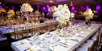 The Wilshire Caterers Weddings in West Orange NJ