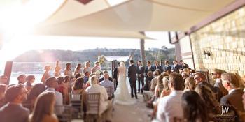 Dana Point Yacht Club weddings in Dana Point CA