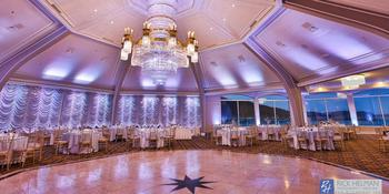 New York Wedding Venues Price 733 Venues Wedding Spot