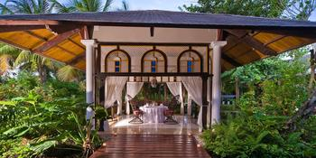 Melia Caribe Beach Resort weddings in Punta Cana 23302 None