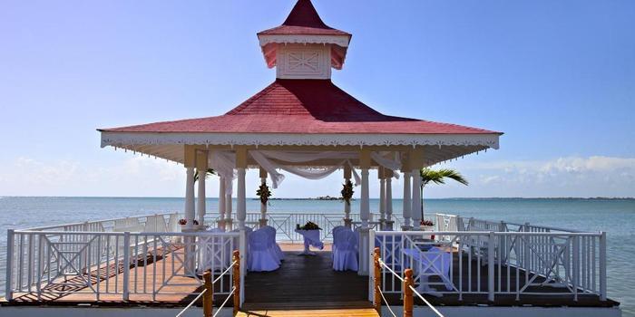 Grand Bahia Principe La Romana wedding Dominican Republic