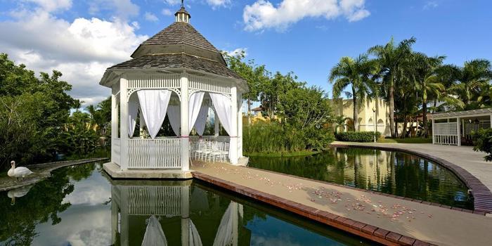 Iberostar Hacienda Dominicus wedding Dominican Republic