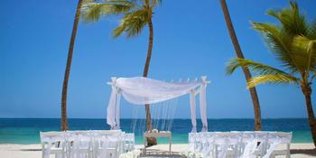 Be Live Collection Canoa weddings in La Romana 22000 None