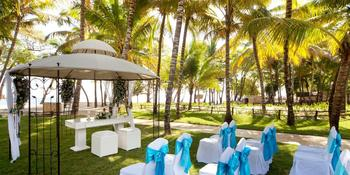 Iberostar Costa Dorada weddings in Puerto Plata 57000 None