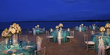 Sunscape Puerto Plata weddings in Puerta Plata None
