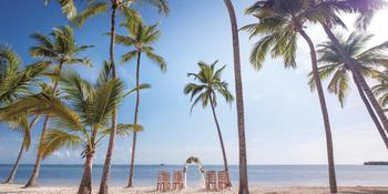 Barcelo Bavaro Beach Adults Only weddings in Playa, Punta Cana None