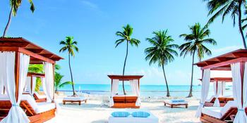 Be Live Collection Punta Cana weddings in Punta Cana 23000 None