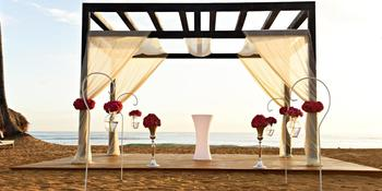 Chic Punta Cana weddings in Punta Cana 23000 None
