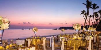 Dreams Palm Beach Punta Cana Weddings in Punta Cana 11903 None