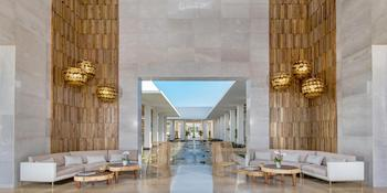 The Grand Reserve at Paradisus Palma Real weddings in  None