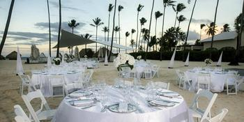 Iberostar Grand Bavaro weddings in Higuey, Punta Cana 23000 None