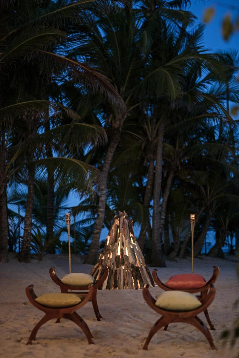 Iberostar Punta Cana wedding Dominican Republic