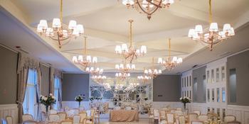 Majestic Mirage Punta Cana weddings in Punta Cana 23000 None