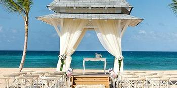 Nickelodeon Hotels & Resorts Punta Cana weddings in Punta Cana 23000 None