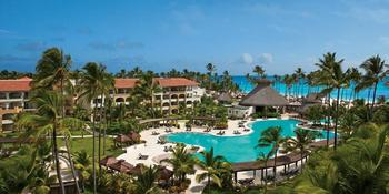 Now Larimar Punta Cana weddings in Punta Cana 23000 None