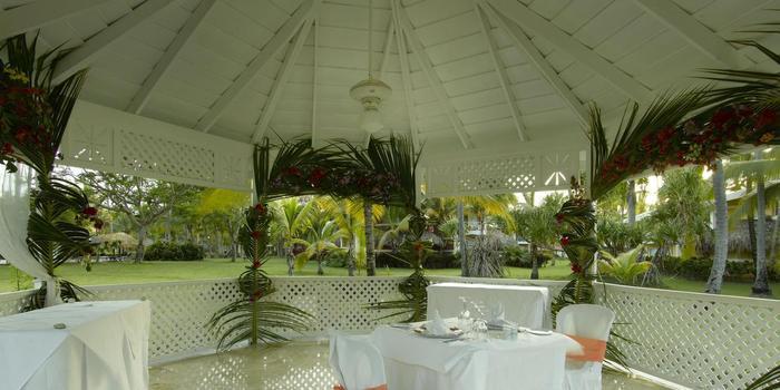 TRS Turquesa Hotel wedding Dominican Republic