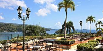 Grand Bahia Principe Cayacoa weddings in Samana None