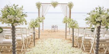 Viva Wyndham V Samana weddings in Bahia de Coson 32000 None