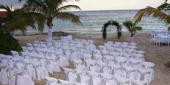 Jewel Runaway Bay weddings in Runaway Bay None