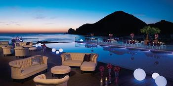Breathless Cabo San Lucas weddings in 23453 Cabo San Lucas, B.C.S. None