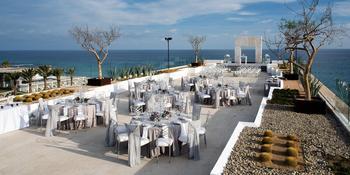 Le Blanc Spa Resort Los Cabos weddings in 23407 San José del Cabo, B.C.S. None