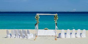 Viva Wyndham Azteca weddings in 77710 Playa del Carmen, Q.R. None