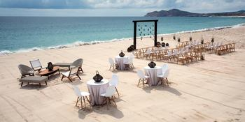Le Blanc Spa Resort Cancun weddings in 77500 Cancún, Q.R None