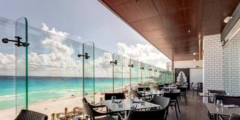Royalton Suites Cancun Resort & Spa weddings in 77500 Cancún, Q.R None