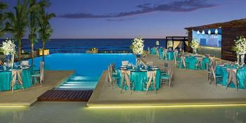 Secrets The Vine weddings in 77500 Cancún, Q.R None