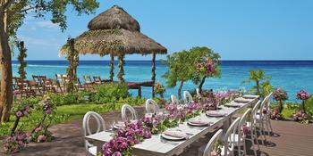 Sunscape Sabor Cozumel weddings in 77600 San Miguel de Cozumel, Q.R. None