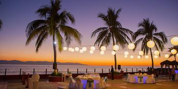 Melia Puerto Vallarta weddings in Puerto Vallarta None