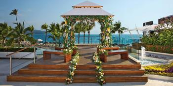 Secrets Vallarta Bay Puerto Vallarta weddings in Las Glorias, 48333 Puerto Vallarta, Jal None