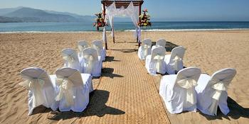 Sunscape Puerto Vallarta Resort & Spa weddings in 48333 Puerto Vallarta, Jal. None