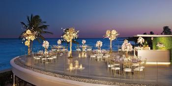 Dreams Tulum Resort & Spa weddings in 77761 Tulum, Q.R. None