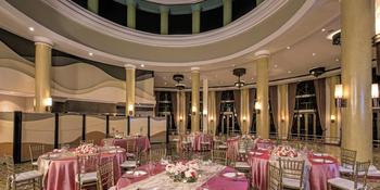 Iberostar Grand Paraiso weddings in 77710 Playa del Carmen, Q.R. None