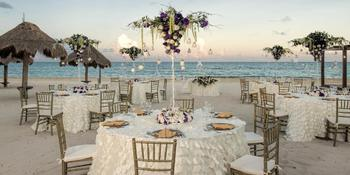 Iberostar Paraiso Maya weddings in  None