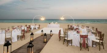 Iberostar Tucan weddings in 77710 Playa del Carmen, Q.R. None