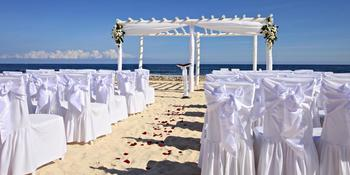 Luxury Bahia Principe Akumal weddings in Solidaridad, 77760 Akumal, Q.R. None
