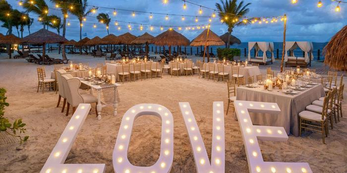 Ocean Maya Royale   Venue, 77710 Playa del Carmen, Q.R.