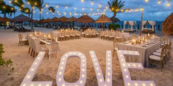 Ocean Maya Royale weddings in 77710 Playa del Carmen, Q.R. None