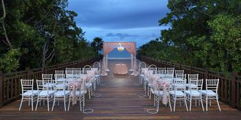 Paradisus Playa del Carmen La Perla weddings in 77719 Playa del Carmen, Q.R. None