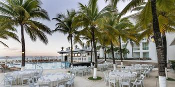 Playacar Palace weddings in 77710 Playa del Carmen, Q.R. None