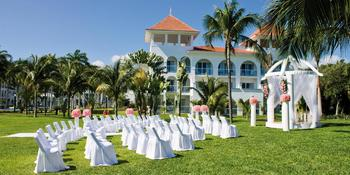 Riu Palace Mexico weddings in 77710 Playa del Carmen, Q.R. None