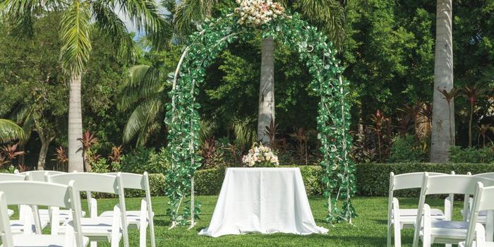 Riu Palace Mexico wedding Mexico